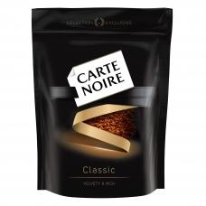 Кофе 140 г Carte Noire растворимый сублимированный