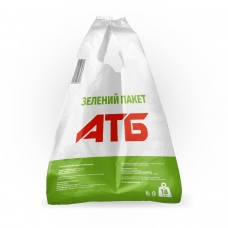 Пакет 45*65