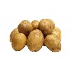 Картофель 1 сорт