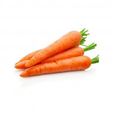 Морква 1гат
