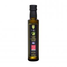 Олія 250 мл Renieris оливкова Extra Virgin