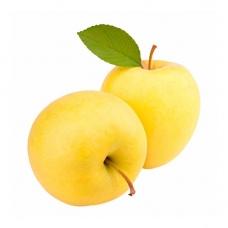 Яблуко Голден