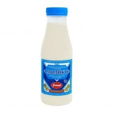 Молоко 0,9 кг Ічня незбиране згущене з цукром ДСТУ 8,5%